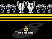 皇家馬德里足球隊官方唯一指定用水:realmadrid_wallpaper_46