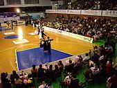 中正盃舞蹈錦標賽(國標舞)大會唯一指定:IMGP1569