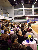 中正盃舞蹈錦標賽(國標舞)大會唯一指定:IMGP1576