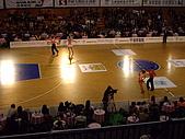 中正盃舞蹈錦標賽(國標舞)大會唯一指定:IMGP1586