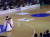 中正盃舞蹈錦標賽(國標舞)大會唯一指定:IMGP1647