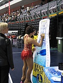 國際 ISU 世界青年花式滑冰賽唯一指定用水:IMG_0011