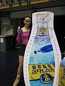 國際 ISU 世界青年花式滑冰賽唯一指定用水:IMG_0021