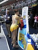 國際 ISU 世界青年花式滑冰賽唯一指定用水:IMG_0038
