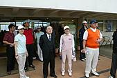 中正盃與青年盃高爾夫錦標大會指定:046F5859