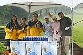 中正盃與青年盃高爾夫錦標大會指定:046F6111