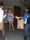 國際 ISU 世界青年花式滑冰賽唯一指定用水:IMG_0091