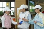 中正盃與青年盃高爾夫錦標大會指定:046F6410