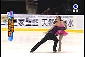 國際 ISU 世界青年花式滑冰賽唯一指定用水:PDVD_001