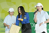 中正盃與青年盃高爾夫錦標大會指定:046F6460