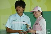 中正盃與青年盃高爾夫錦標大會指定:046F6470