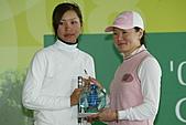 中正盃與青年盃高爾夫錦標大會指定:046F6487