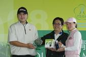 中正盃與青年盃高爾夫錦標大會指定:046F6492