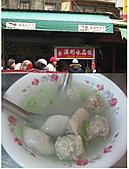 吃@:鹿港漢彬水晶餃