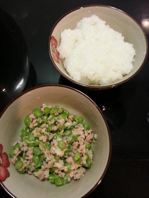 【12M】四季豆雙菇肉粥03.jpg - 日誌用相簿07