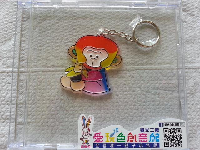 【5Y3M】愛玩色08.jpg - 日誌用相簿07