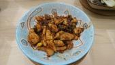 I cook:醬燒嫩雞