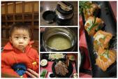 吃@:竹北定食8