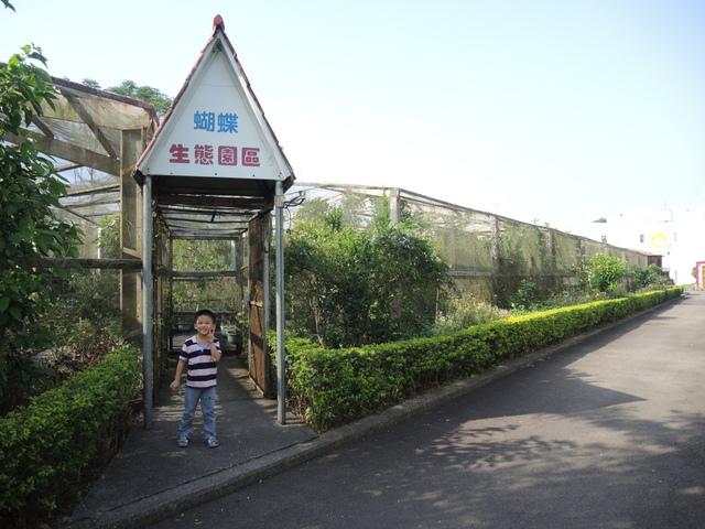 【5Y6M】木生08.jpg - 日誌用相簿07