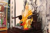 高雄市大寮區 李家 池王府吳府千歲往上寮慈安宮開光謁祖迴駕繞境大典:李家池王府18.jpg