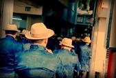 台南市中西區三郊鎮港海安宮甲午年三朝慶成祈安建醮大典恭送廣信府張府天師回鑾遶境大典[2]:台南海安宮251.jpg