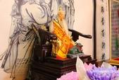 高雄市大寮區 李家 池王府吳府千歲往上寮慈安宮開光謁祖迴駕繞境大典:李家池王府17.jpg