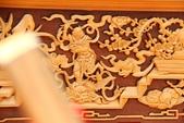 屏東縣南州鄉溪州陳公館廣澤尊王往台南西羅殿謁祖回駕遶境大典(行台篇):南州陳公館行台18.jpg