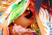 高雄市大寮區過溪林家葉聖會葉府千歲往台南六興境保西宮開光啟靈迴駕繞境安座大典:林家葉府千歲21.jpg