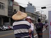 2008-11-08台中霧峰收割+科博館+精明一街:DSCN0999.JPG