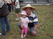 2008-11-08台中霧峰收割+科博館+精明一街:DSCN1003.JPG
