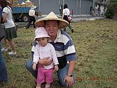 2008-11-08台中霧峰收割+科博館+精明一街:DSCN1004.JPG