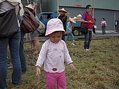 2008-11-08台中霧峰收割+科博館+精明一街:DSCN1007.JPG