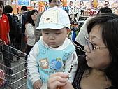 DD十一個月囉~~~:小饅頭11個月_015.JPG