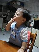 DD-1Y3M:小饅頭1Y3M_004.JPG