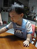 DD-1Y3M:小饅頭1Y3M_005.JPG
