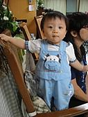 DD-1Y3M:小饅頭1Y3M_011.JPG