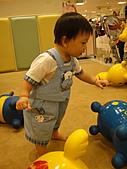 DD-1Y3M:小饅頭1Y3M_017.JPG