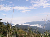拉拉山、塔曼山:P2220565