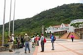 觀音山群峰~:DSC_0004.JPG