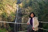 杉林溪景點&鹿谷鄉內湖國小:DSC_2504.JPG
