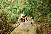 象山~九五峰:DSC_0983.JPG