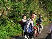 荖蘭山(佛教聖地靈鷲山):PC240172