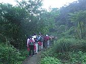 荖蘭山(佛教聖地靈鷲山):PC240177
