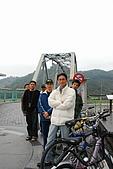 后豐鐵馬道:DSC_4265.JPG