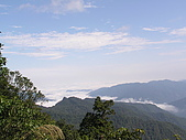 拉拉山、塔曼山:P2220576