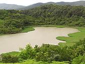 南仁湖、龍坑、台東利嘉(Day 2 墾丁、台東):P3210591