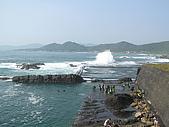 龍洞南口(濱海92K 大浪來襲):P7140070