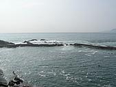 龍洞南口(濱海92K 大浪來襲):P7140086