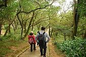 象山~九五峰:DSC_0962.JPG