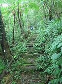 荖蘭山(佛教聖地靈鷲山):PC240205